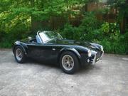 1964 shelby Shelby Cobra
